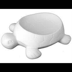 HOME DÉCOR Turtle Soap Dish/4 SPO