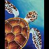 Pattern Pack - Sea Turtle/1 SPO