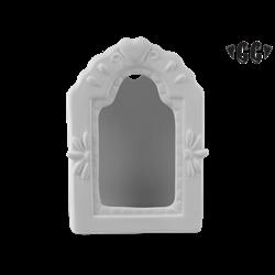 TILES, ETC. Hanging Shrine Box/6 SPO
