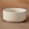 BOWLS WIDE RIM STACKING BOWL/6 SPO