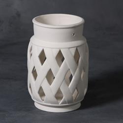 Woven Lantern (Casting Mold) SPO