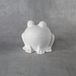BANKS Hoppy the Frog Bank/6 SPO