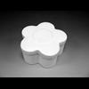 BOXES Groovy Flower Box/4 SPO