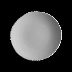 PLATES Kells Dinner Plate/6 SPO