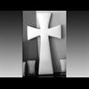 SEASONAL Cross/6 SPO