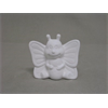 KIDS Cute Butterfly/12 SPO