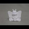 KIDS Cute Butterfly/12 SPO