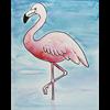 Pattern Pack - Flamingo/1 SPO