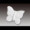 ADD-ONS Small Fancy Butterfly//12 SPO