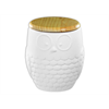 BOXES Modern Owl Canister/4 SPO