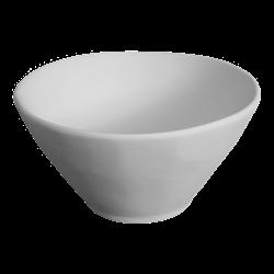BOWLS Organic Coupe Bowl/4 SPO