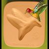Humming Bird Fritter /1 SPO