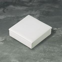 BOXES Med. Tile Box/6