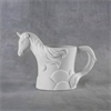 MUGS Unicorn Mug 12oz./6 SPO