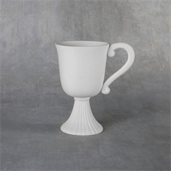 MUGS Trophy Mug 10 oz. /6 SPO