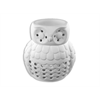 HOME DÉCOR Owl Votive/4 SPO