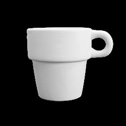MUGS Stacker Mug/6 SPO