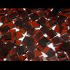 Dark Amber Transparent Bits/1 SPO