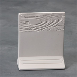 Stand Up Tile (Holds 2) SPO