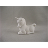 KIDS Baby Unicorn/12 SPO