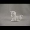 KIDS Baby Unicorn/12 SPO ETA 06/15/19