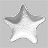 BOWLS Starfish Dish/8 SPO