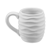 MUGS Ocean Drift Mug/4 SPO