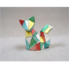 KIDS Origami Fox/6 SPO
