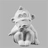 Monkey (Casting Mold) SPO