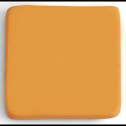 Orange Party Paint Acrylics, Pint