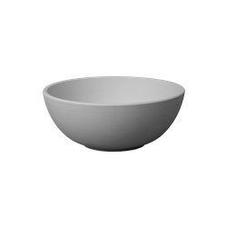 BOWLS In the Shallows Bowl/6 SPO
