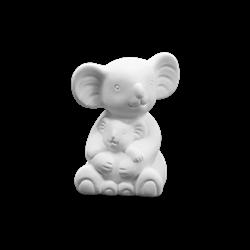 KIDS Mama & Baby Koala/6 SPO