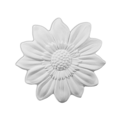 HOME DÉCOR Garden Sunflower/12 SPO