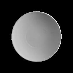 PLATES Toledo Salad Plate/6 SPO
