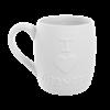 MUGS I Heart Grandpa Mug/6 SPO