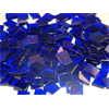 Dark Blue Iridescent Bits/1 SPO