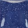 BLUE ENAMELWARE/12 SPO
