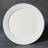 STONEWARE Modern Dinner Plate/6 SPO