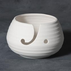 Yarn Bowl (Casting Mold) SPO