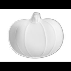 SEASONAL Petite Pumpkin Dish/12 SPO