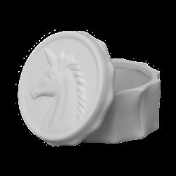 BOXES Unicorn Box/4 SPO
