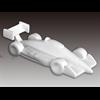 KIDS Indy Racer/6 SPO