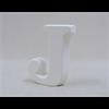 """TILES & PLAQUES ALPHABET """"J""""/1 SPO"""