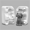 Dog (Casting Mold) SPO