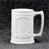 MUGS Crested Stein/6 SPO