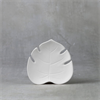 KITCHEN Monstera Dish/Spoon Rest/6 SPO