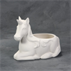 HOME DÉCOR Unicorn Container/4 SPO