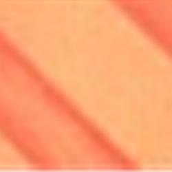 Orange, 1/2oz SPO