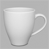 MUGS Tapered Mug/12 SPO