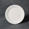 STONEWARE Modern Salad Plate/6 SPO